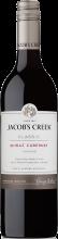 Jacob's Creek Shiraz, Cabernet 750 ml
