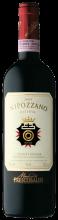 Marchesi de Frescobaldi Nipozzano Chianti Rufina Riserva DOCG 750 ml