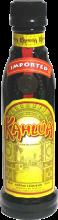 Kahlua 200 ml
