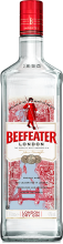 Beefeater London Dry Gin 1.14 Litre
