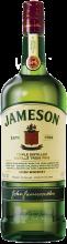 Jameson Irish Whiskey 1.14 Litre