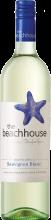 The Beachhouse White 750 ml