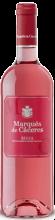 Marques de Caceres Rosado 750 ml