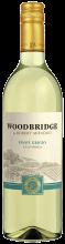 Robert Mondavi Woodbridge Pinot Grigio 750 ml