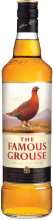The Famous Grouse Blended Scotch Whisky 1.14 Litre