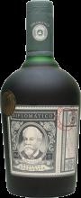 Diplomatico Reserva Exclusiva 750 ml