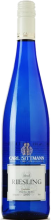 Carl Sittmann Riesling Mosel QbA 750 ml