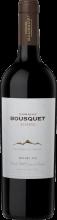 Domaine Bousquet Reserve Malbec 750 ml