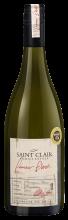Saint Clair Pioneer Block Sauvignon Blanc 750 ml