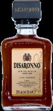 Disaronno Originale Amaretto Liqueur 50 ml