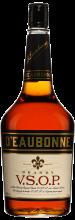 D'Eaubonne VSOP Brandy 1.14 Litre