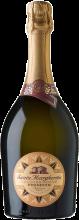 Santa Margherita Valdobbiadene Prosecco DOCG Superiore Brut 750 ml