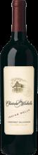 Ste. Michelle Estate Indian Wells Cabernet 750 ml
