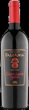Falernia Reserva Carmenere, Syrah 750 ml