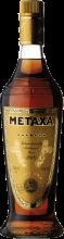 Metaxa Seven Star Brandy 750 ml