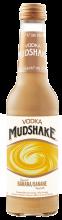 VODKA MUDSHAKE - TROPICAL BANANA 270 ml