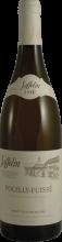 Jaffelin Chardonnay Pouilly Fuisse AC 750 ml