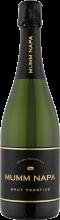 Mumm Napa Brut Prestige 750 ml
