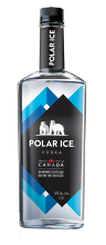 Polar Ice Vodka 1.14 Litre