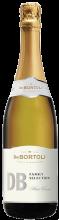De Bortoli Family Selection Sparkling Brut 750 ml