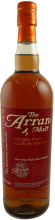 The Arran Malt Amarone Cask Finish Single Malt Scotch Whisky 700 ml