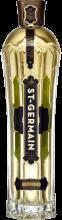St Germain 750 ml