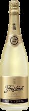 Freixenet Carta Nevada Cava DO Extra Dry 750 ml