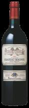 Chateau Magnol Haut Medoc AC 750 ml
