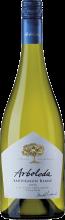 Arboleda Sauvignon Blanc 750 ml