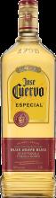 Jose Cuervo Especial Gold Tequila 1.14 Litre