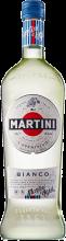 Martini Bianco Vermouth 1 Litre