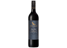 Wolf Blass Grey Label Shiraz, Cabernet 750 ml