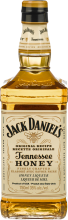 Jack Daniels Tennessee Honey 750 ml