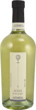 Astoria Pinot Grigio della Venezie IGT 750 ml