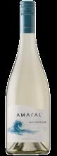 MONTGRAS AMARAL SAUVIGNON BLANC 750 ml