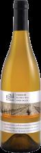 galil mountain Viognier Kosher 750 ml