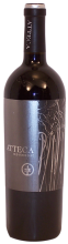 Atteca Old Vines 750 ml
