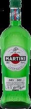 Martini Extra Dry Vermouth 500 ml