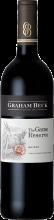 Rooiberg Winery The Game Reserve Shiraz 750 ml