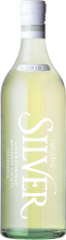 Mer Soleil Silver Unoaked Chardonnay 750 ml