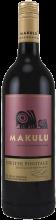 Makulu Iswithi Pinotage 750 ml