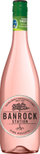 Banrock Station Pink Moscato 750 ml