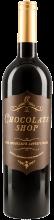 Chocolate Shop Red 750 ml