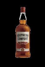 Southern Comfort Liqueur 1.14 Litre