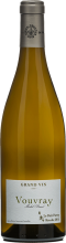 LE PETIT PERROY VOUVRAY 750 ml