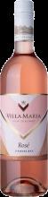 Villa Maria Private Bin East Coast Rose 750 ml