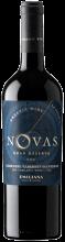 Emiliana Novas Gran Reserva Carmenere, Cabernet Sauvignon 750 ml