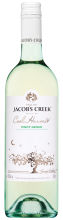 Jacob's Creek Cool Harvest Pinot Grigio 750 ml