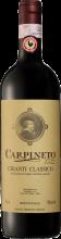 Carpineto Chianti Classico DOCG 750 ml