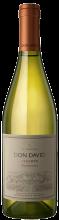 Don David Chardonnay 750 ml